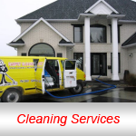 cleaning-sarnia