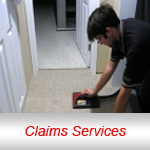 claims-services-london-on