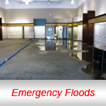 emergency-floods-london-on